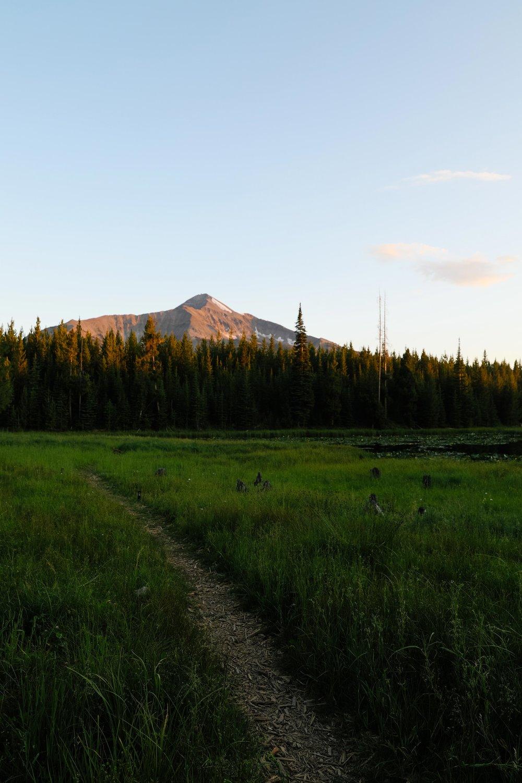 PatrickMichaelChin_CollectiveRetreats_Glamping_Yellowstone-5.jpg