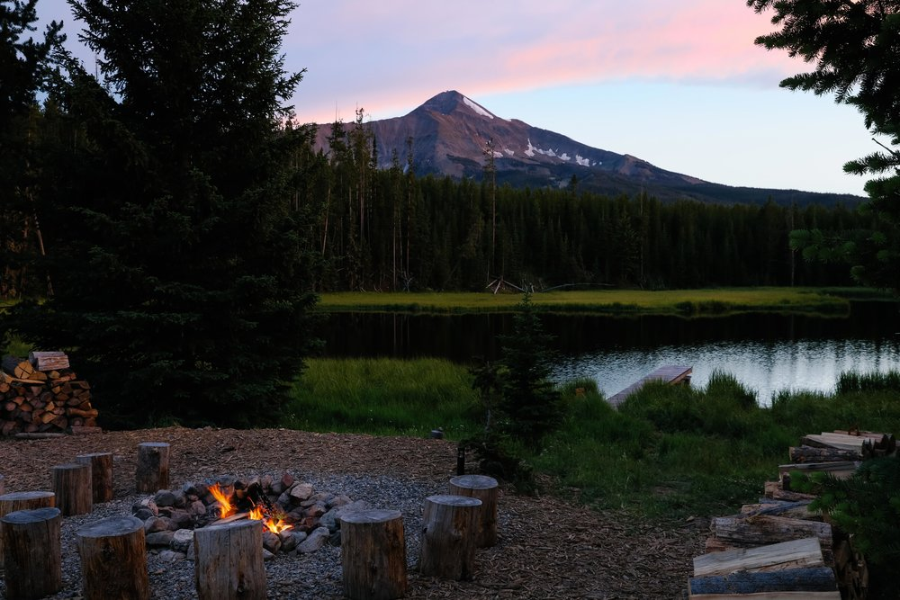 PatrickMichaelChin_CollectiveRetreats_Glamping_Yellowstone-9.jpg