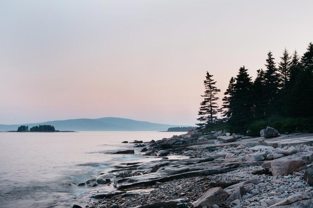 PatrickMichaelChin_Shinola_Maine-5.jpg