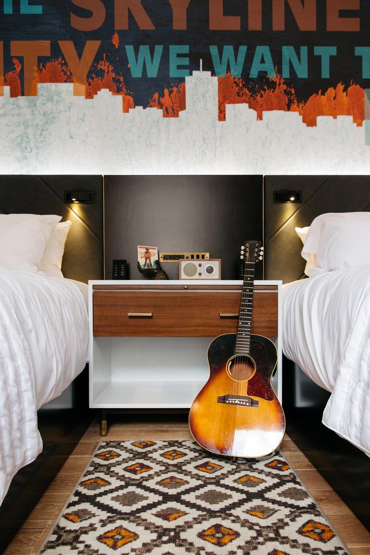 PatrickMichaelChin_Starwood-Hotels-3.jpg