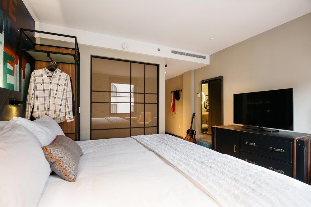 PatrickMichaelChin_Starwood-Hotels-8.jpg