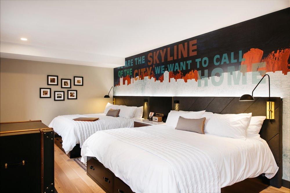 PatrickMichaelChin_Starwood-Hotels-12.jpg