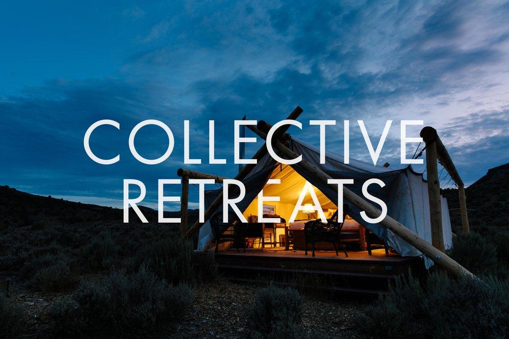 collective-retreats