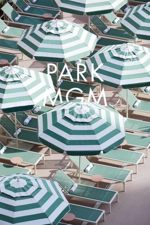 park-mgm