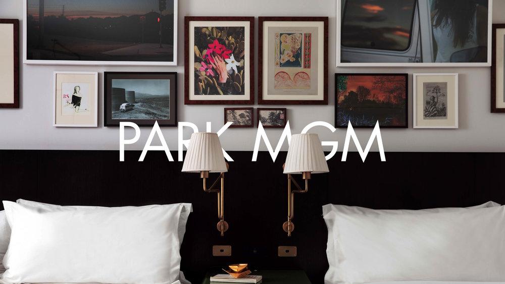 Park MGM.jpg