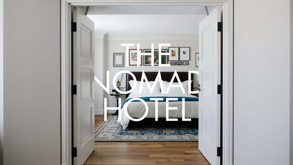 The Nomad Hotel.jpg