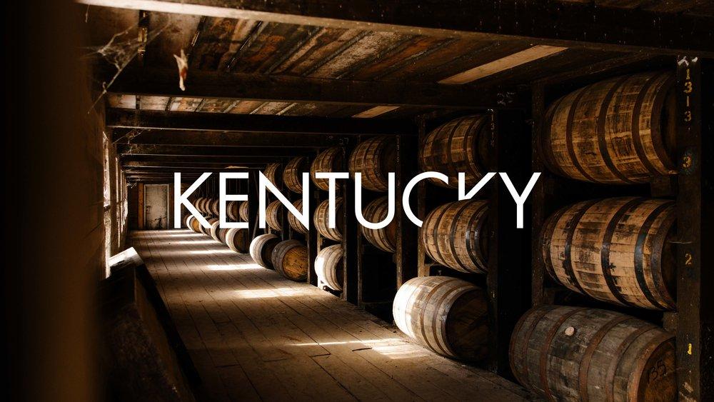Kentucky.jpg