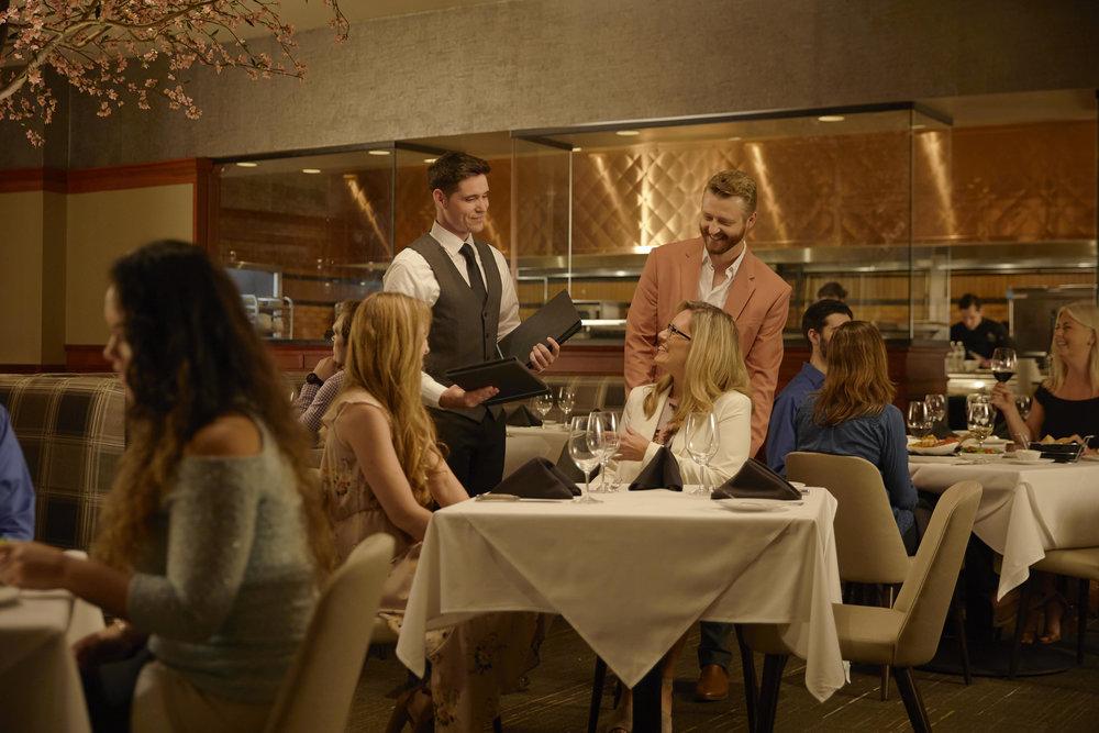 Fleming's Steakhouse0376.jpg