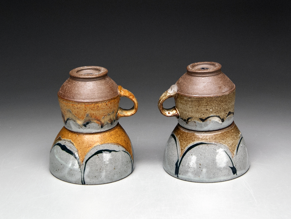 Nave_ Laura Cup and Bowl Set.jpg