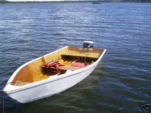 gilad atzmon jewish boat on its way gilad atzmon