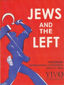 Jews.and_.Left_.resized-227x300.jpg