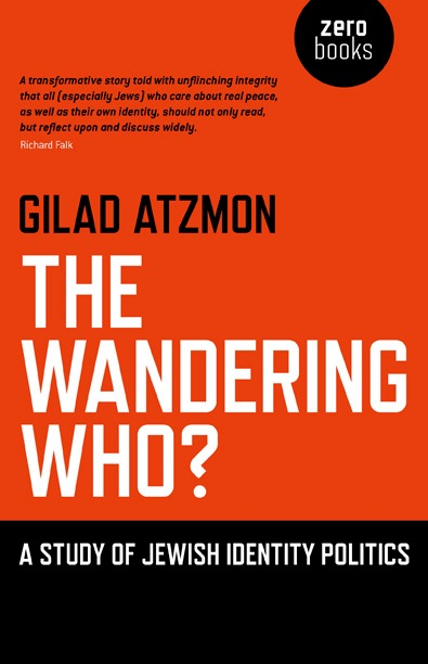 Gilad-Atzmon-The-Wandering-WHO.jpg
