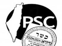 Image result for Palestine Solidarity Campaign (PSC) LOGO CARTOON