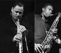Coltrane+Atzmon.jpg