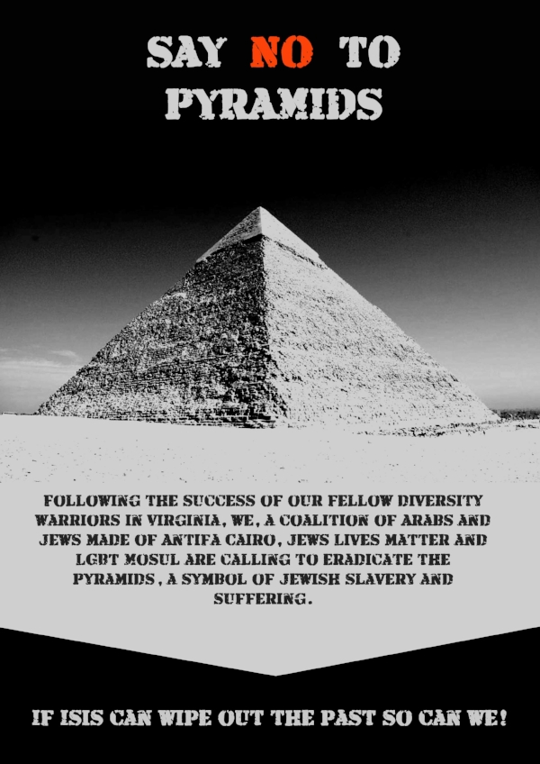 [Image: pyramids.jpg?format=750w]
