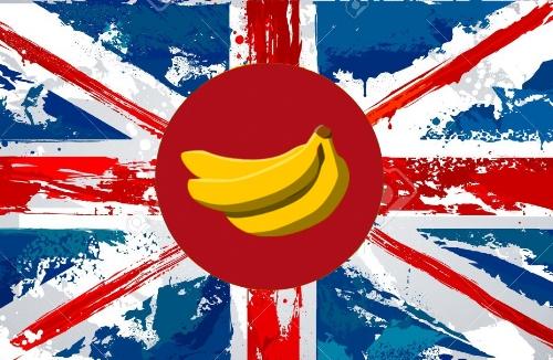 united banana .jpg