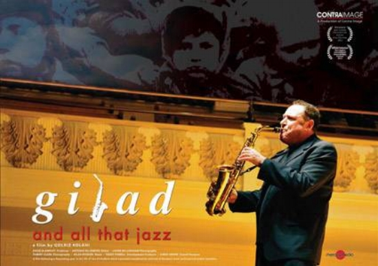 Gilad+and+all+that+Jazz.jpg