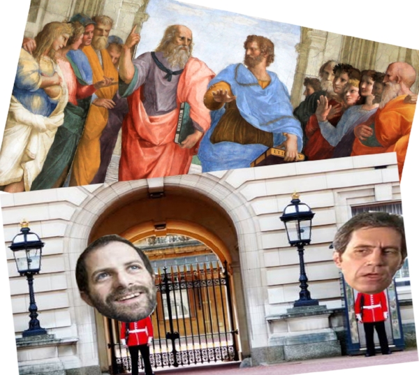 Athens vs Mondoweiss.jpg