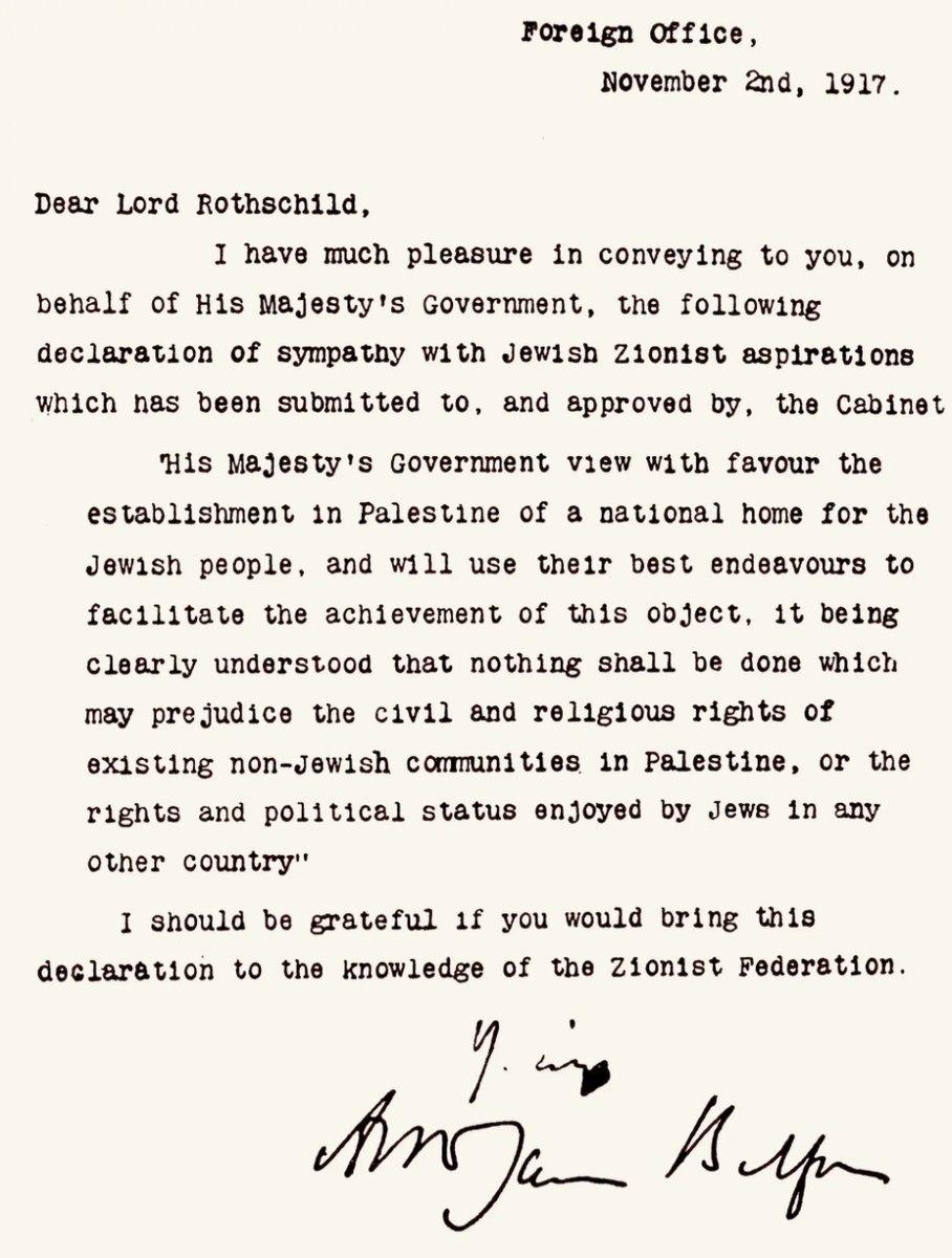 908px-Balfour_declaration_unmarked.jpg