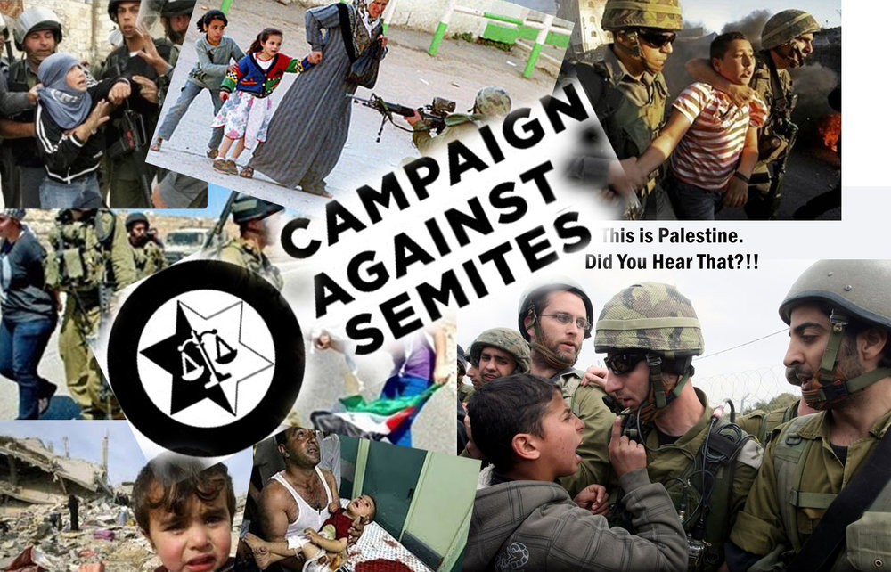 campaign against semites_edited-1.jpg
