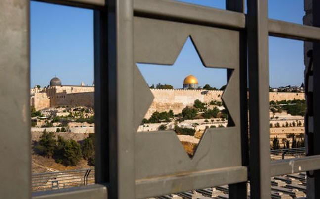 jerusalem-ap-647_120617021759.jpg