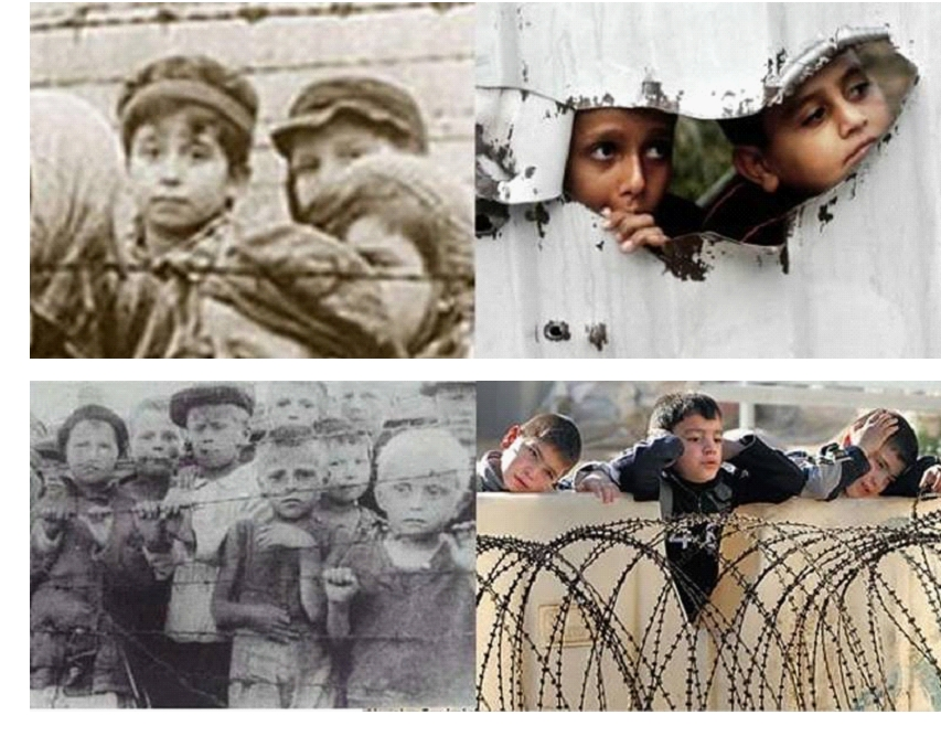 palestine-holocaust-children.jpg