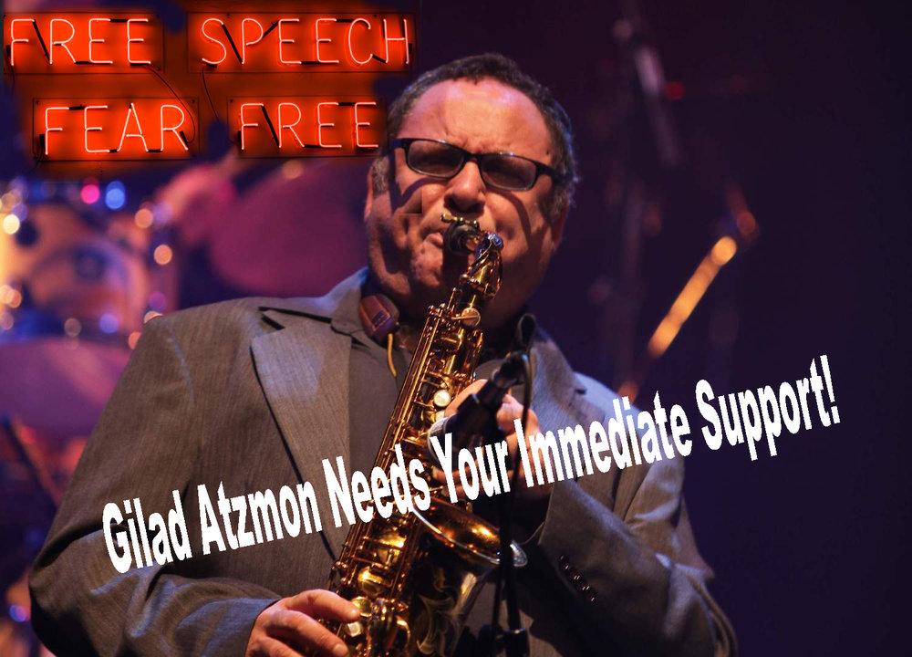 Support Gilad.jpg