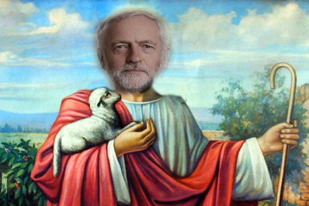 corbyn chirst .jpg