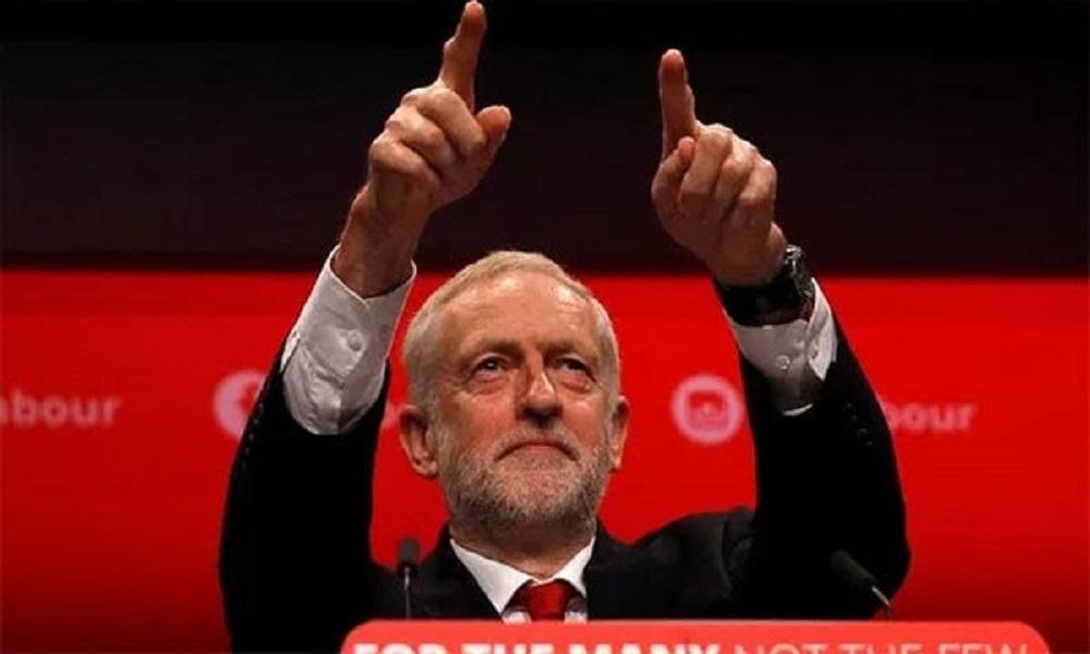corbyn-1-1.jpg