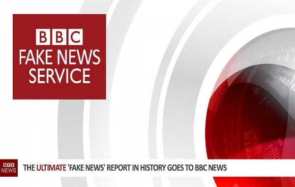 bbc-fake-news-ultimate.jpg