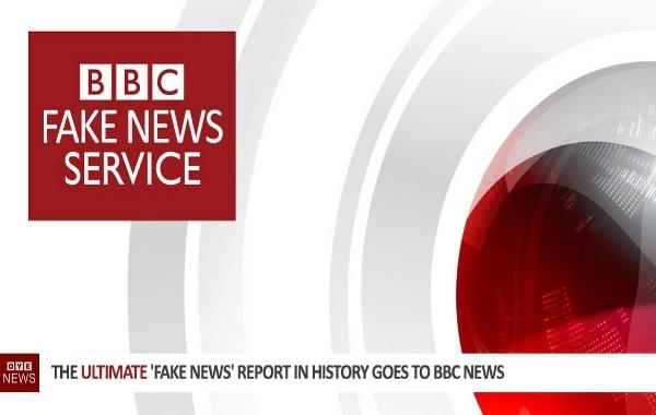 bbc-fake-news-ultimate.jpg