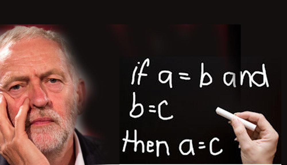 corbyn Algebra.jpg