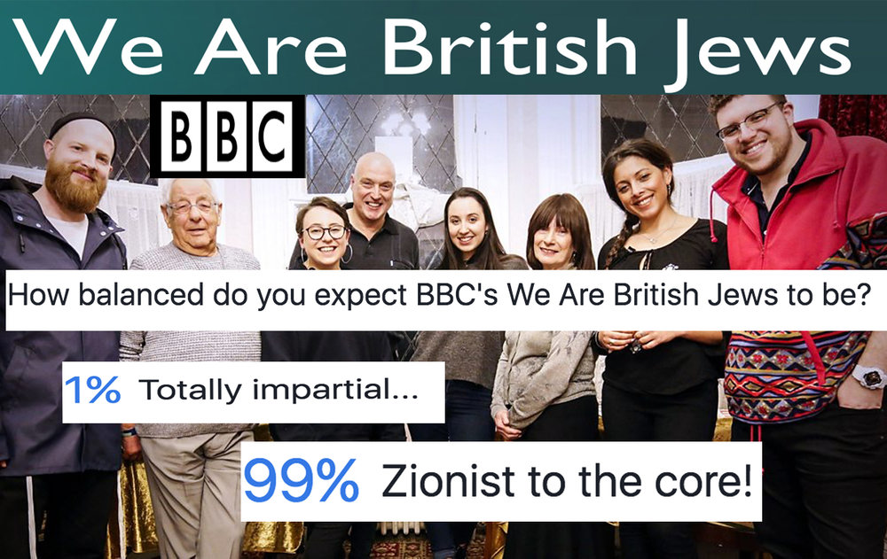 we are bbc Jews_edited-1.jpg