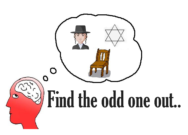 find the odd one.jpg