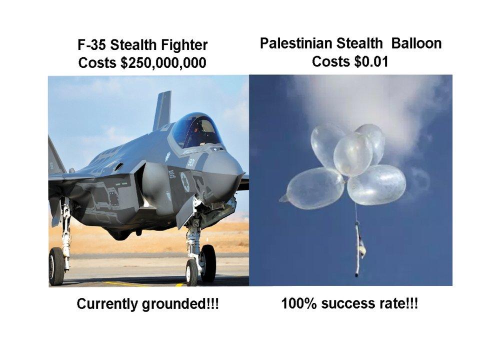 Palestine wins_edited-1.jpg