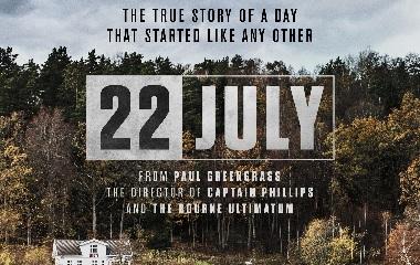 22-july-small.jpg