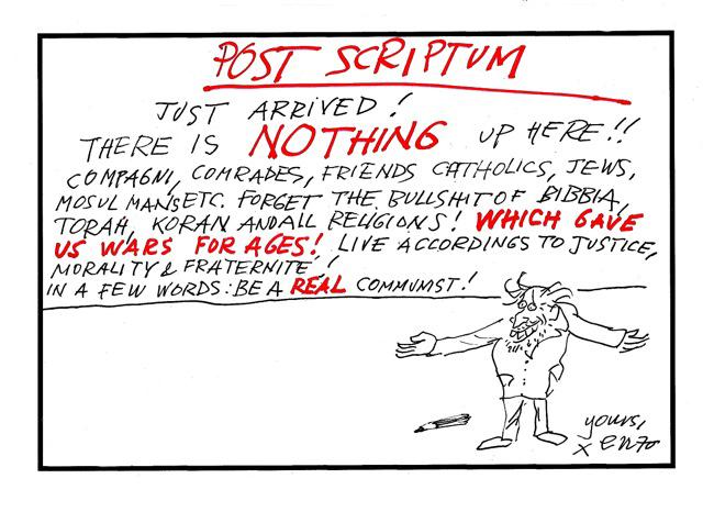 Post Scriptum.jpg
