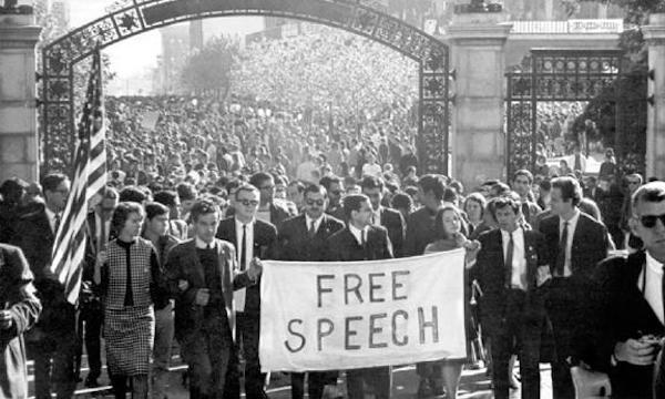 Free-speech_0.jpg