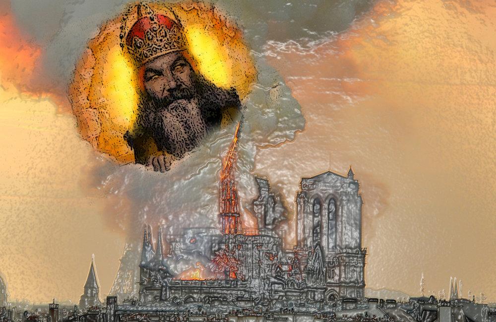 arsonist god.jpg