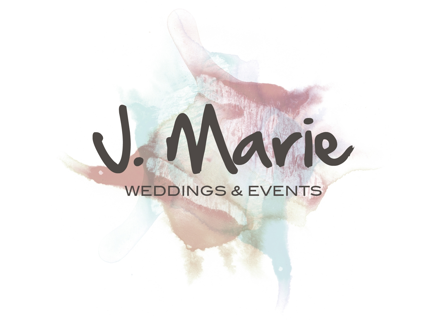J. Marie Weddings & Events