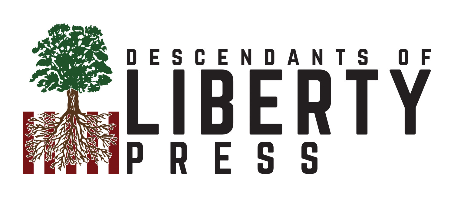 Descendants of Liberty Press
