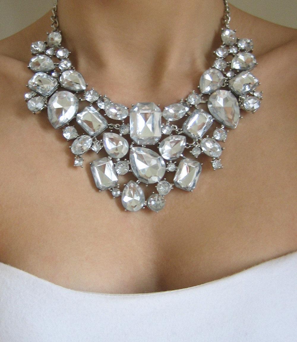 necklace 3.jpg