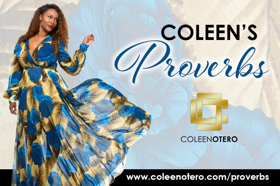 ColeenProverbs-SocialPromo.jpg