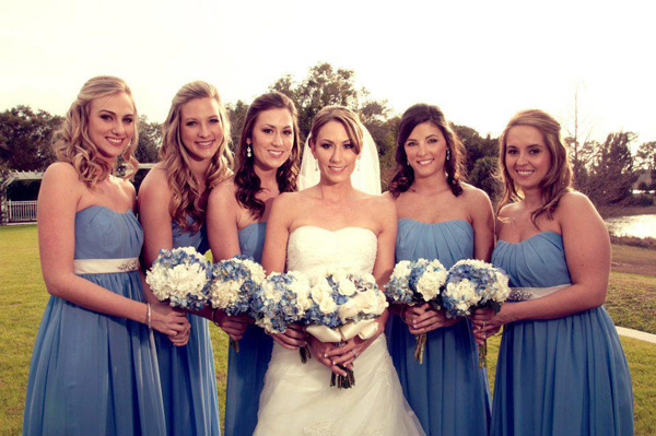 bridal-party.jpg