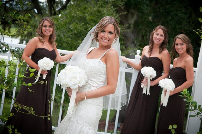 wedding-makeup-bride-and-brisdesmaids.jpg