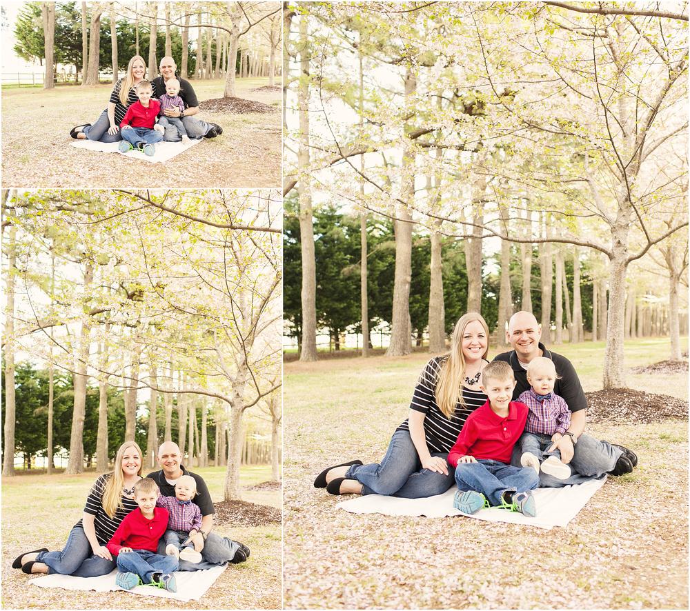 2015-04-24_0002.jpg