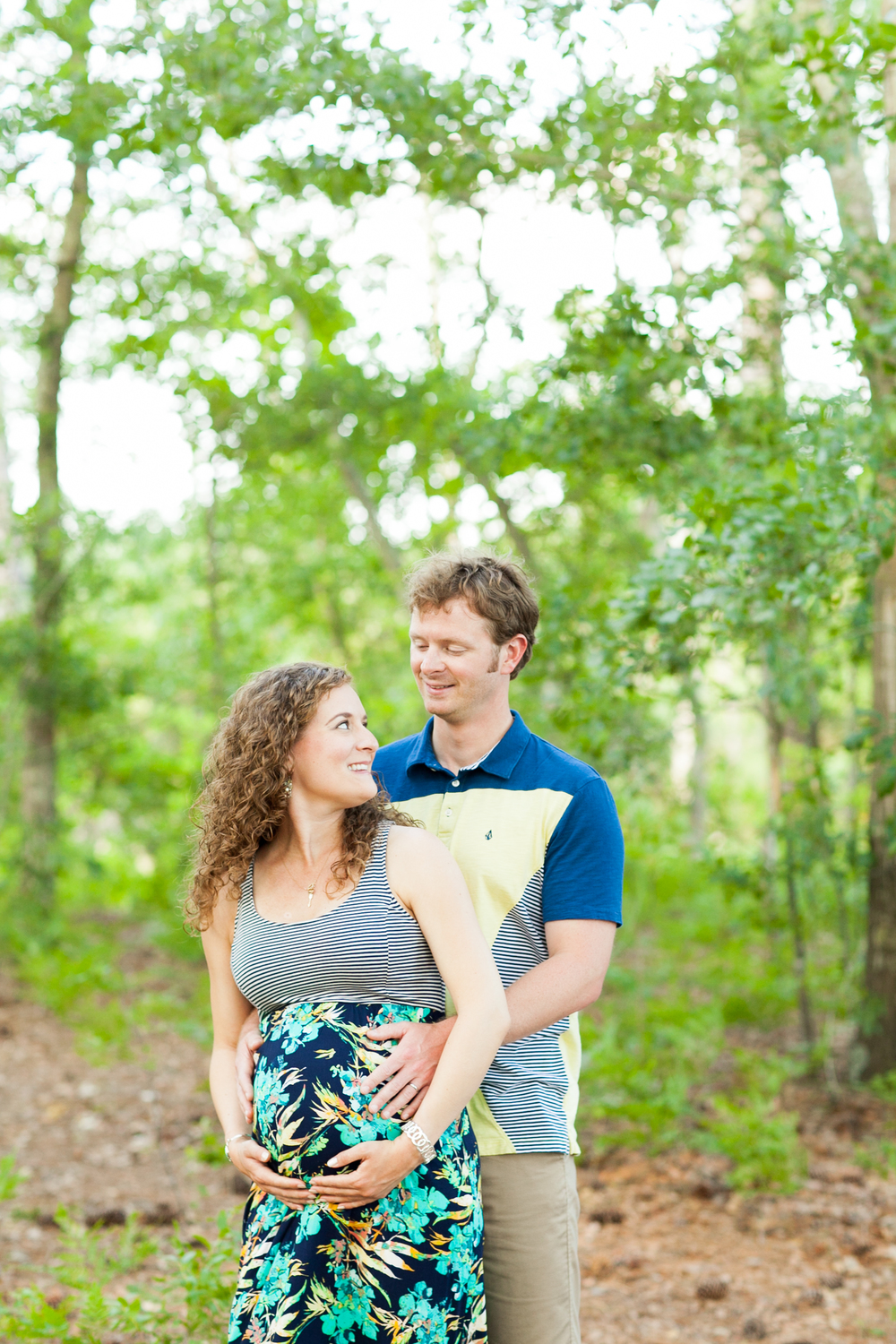maternityportraits (8 of 129).jpg