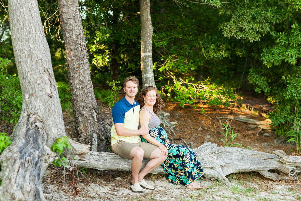 maternityportraits (34 of 129).jpg