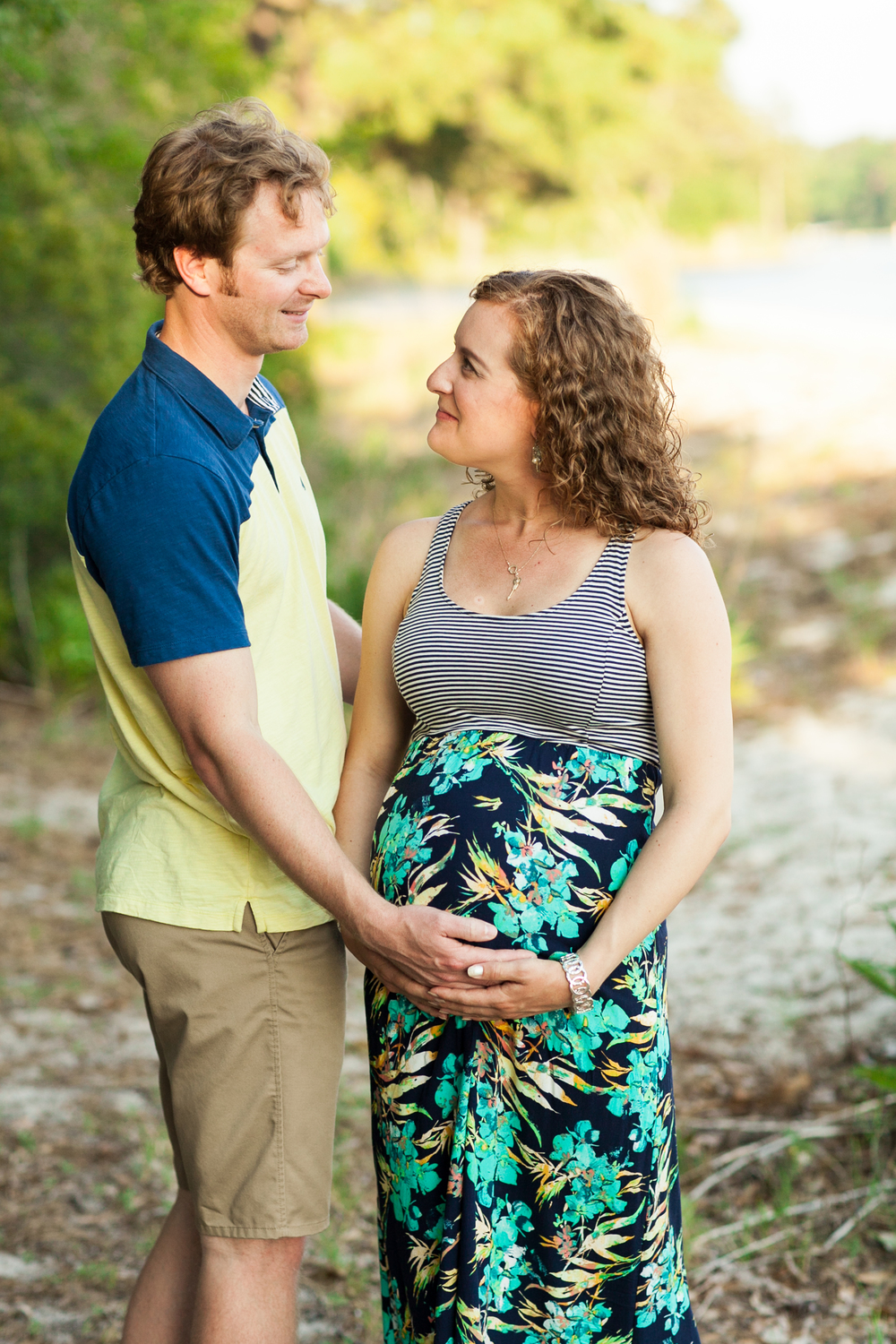 maternityportraits (54 of 129).jpg