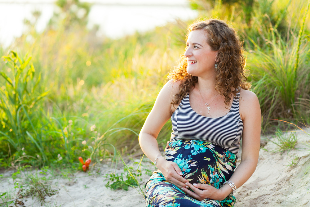maternityportraits (108 of 129).jpg